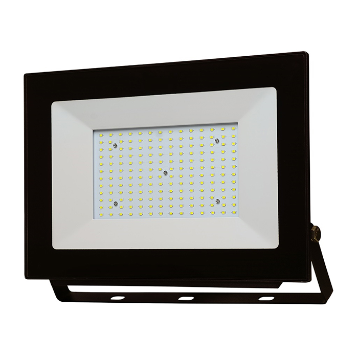 Proyector LED Classic 100W