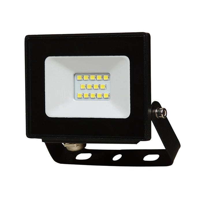Proyector LED Classic 10W