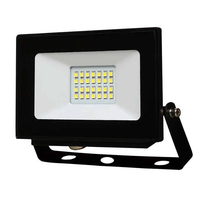 Proyector LED Classic 20W