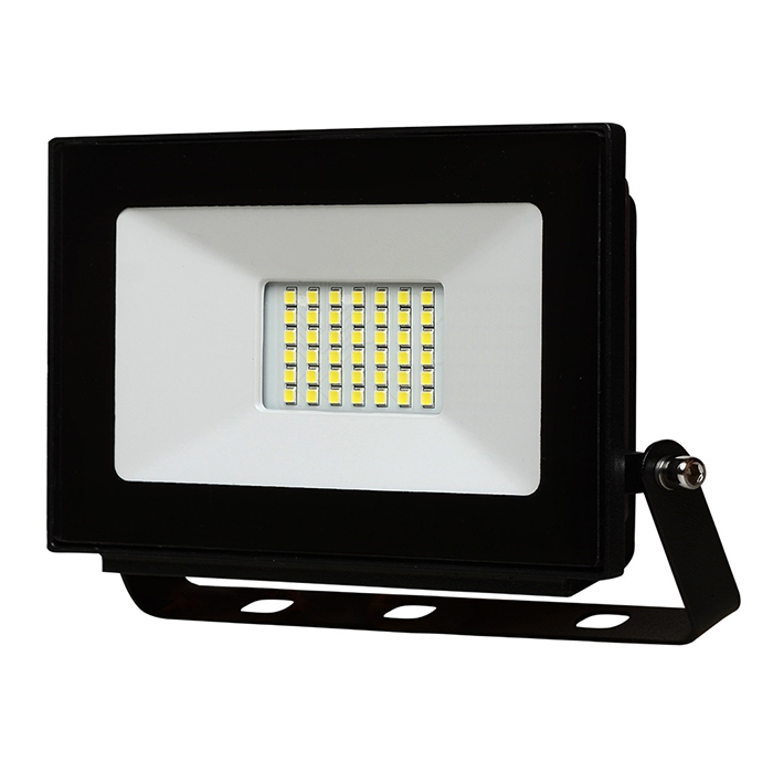Proyector LED Classic 30W