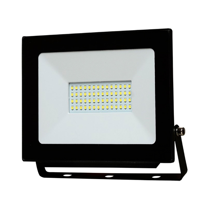 Proyector LED Classic 50W